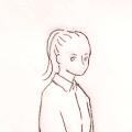 夏野 新さん【心理カウンセラー】