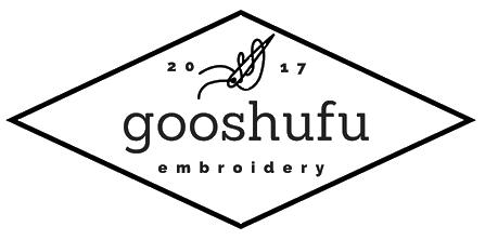 gooshufu