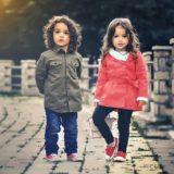 子ども同士のケンカやトラブル、親はどこまで介入する?