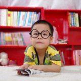 読む前・書く前のひと手間で!小学生の読書感想文が楽になる5つの手順