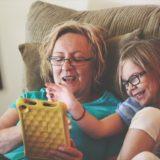 子育てのバイブル本は多く持たないで!自分に適した育児書の選び方とは?