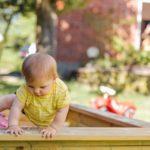 育児ノイローゼに定義はない!悪化を防ぐためのコントールとは