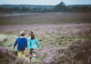 子供の人間関係トラブル!悩み解決の前にすべき「傾聴」と「観察」