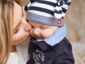 理想の母親の悪循環は「ポリシーを持たない子育て」で抜け出す