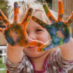 子どもの「習い事したくない」。無理をせず成長できる習い事を選ぶ方法
