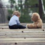 「子供が可愛くない」と苦しんでいる母親は、原因が自分にあると思い込んでいる。