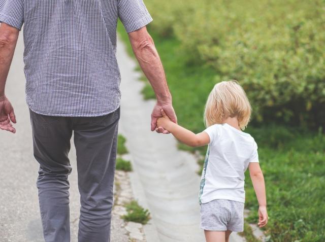 母親が「働くことへの罪悪感」に気づけば、家庭のバランスが整う
