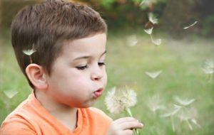 子どもの積極性を引き出すのは、他でもない「待つ」という姿勢
