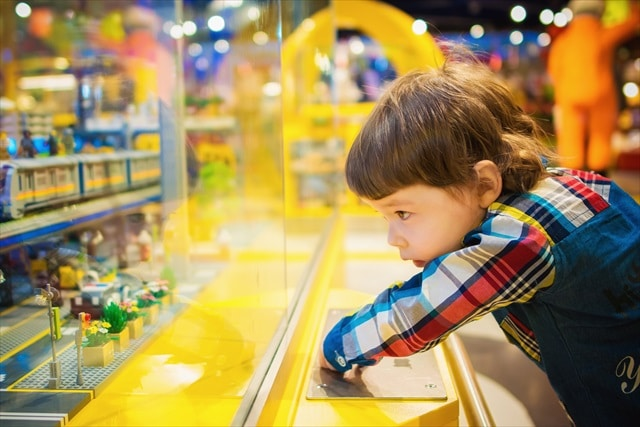 子どもが「友達がいない」と悩んでいる時に親が考えるべきことは?