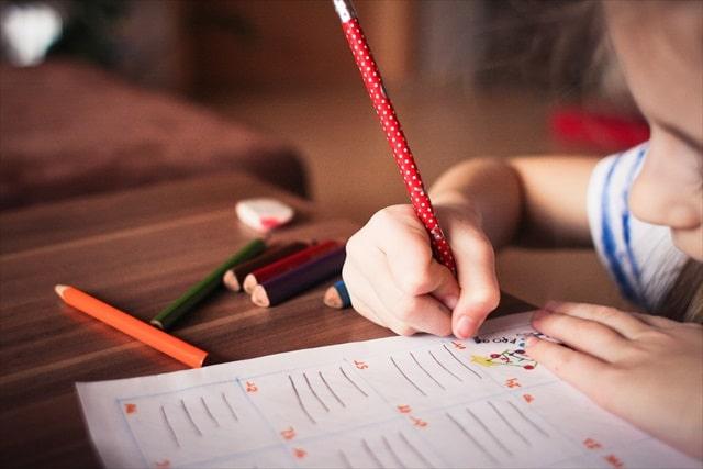 子どもに合わせた塾・家庭教師・通信教材の選び方で、勉強への姿勢が大きく変わる。