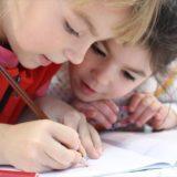 子供が自宅で勉強する習慣をつける方法
