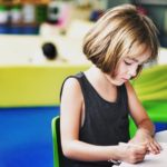 「勉強が分からない!」子供の原因と解決するための効果的な4つの働きかけ