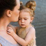 子どもへの過干渉は原因不明症状を引き起こす。無気力・うつ・不信感のサイン