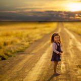 意外と多い子どもの「チック症」その対処法とは?