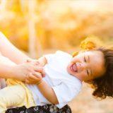 母親なのに子供が嫌い!?悪循環を解消して楽になる考え方