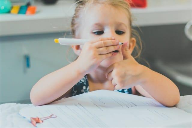 授業参観は「子どもの成長」と「普段の環境」を確認。見るべき4つのポイント