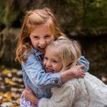子どものわがままを上手に受け止める4つの鉄則。心の成長を促す方法