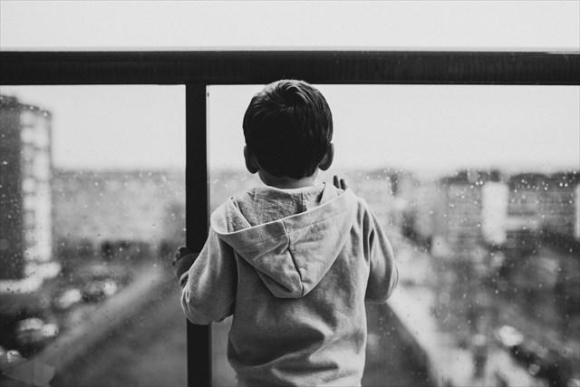 イライラが子どもに与える影響と、感情をぶつけないための対処法5つ