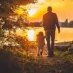 育児中の「夫の自由がない」。お互いストレスなく過ごす方法