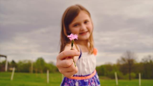 怒ると叱る大きな意味の違い。子育て中の親の感情コントロール法
